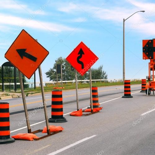 depositphotos_4824315-stock-photo-road-construction