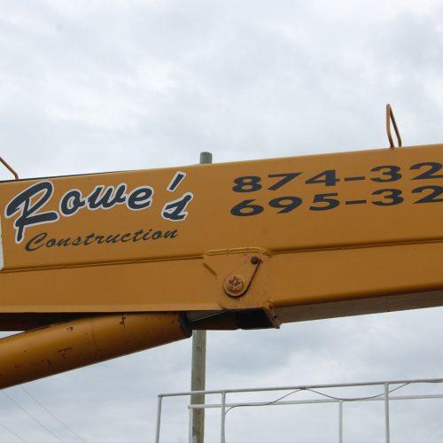 rowes-northwest-territories-construction-08