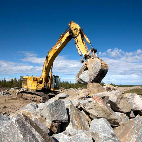 rowes-northwest-territories-construction-12