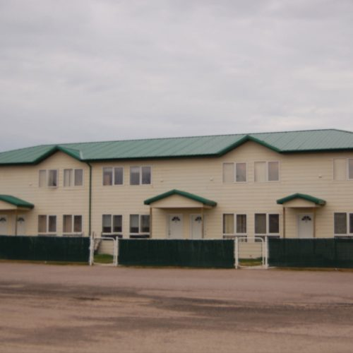 rowes-northwest-territories-mobile-homes-04